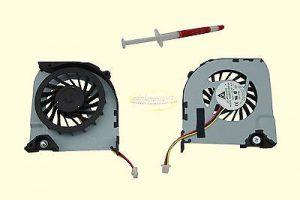 Fan-Quạt Tản Nhiệt Cpu HP Dm4-1000 Dv3-4000 Cq32 G32