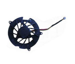 Fan-Quạt Tản Nhiệt Cpu HP Dv2000 Dv6000 V3000