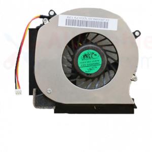 Fan-Quạt Tản Nhiệt Cpu HP Dv3-1000 Dv3 CQ35