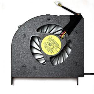 Fan-Quạt Tản Nhiệt Cpu HP Dv6 Dv6-2000 Dv6-2100