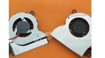 Fan-Quạt Tản Nhiệt Cpu HP Dv7-1000 Dv7