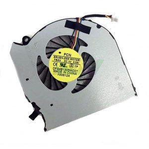 Fan-Quạt Tản Nhiệt Cpu HP Dv7-6000 Dv7-7000 Dv7-6b Dv7-6c