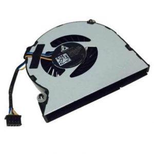 Fan-Quạt Tản Nhiệt Cpu HP Elitebook 720 820 G1 820 G2