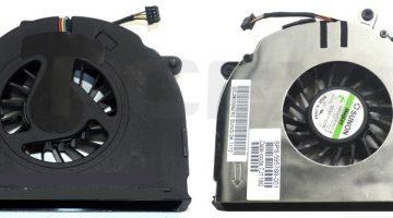 Fan-Quạt Tản Nhiệt Cpu HP Elitebook 8530W 8540w 8530 8530P 8540p
