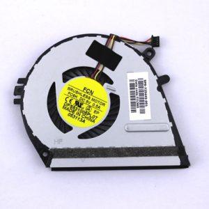 Fan-Quạt Tản Nhiệt Cpu HP Envy 14 14-K000 14-K100 M6-K