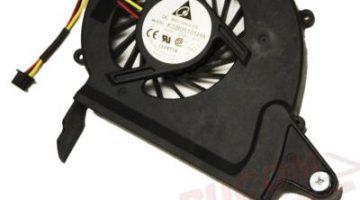 Fan-Quạt Tản Nhiệt Cpu HP Envy 14-2002TX