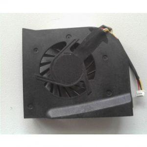 Fan-Quạt Tản Nhiệt Cpu HP F500 F700 Dv6000 Dv6100 Dv6200 6500 6800