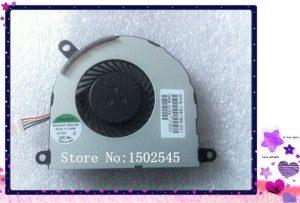 Fan-Quạt Tản Nhiệt Cpu HP G430 G2