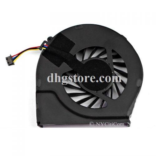 Fan-Quạt Tản Nhiệt Cpu HP G6-2000 G6-2100 G6-2200 G7-2000 G4-2000