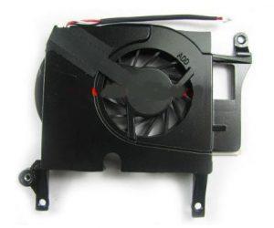 Fan-Quạt Tản Nhiệt Cpu HP M2000