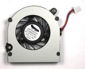 Fan-Quạt Tản Nhiệt Cpu HP Mini 110-1000 110-1048tu