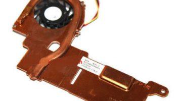 Fan-Quạt Tản Nhiệt Cpu HP Mini 2133 Series
