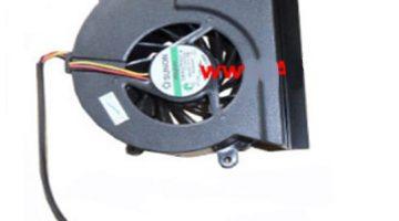 Fan-Quạt Tản Nhiệt Cpu HP Mini 5100 5101 5102 5103 Series