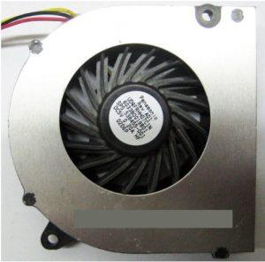 Fan-Quạt Tản Nhiệt Cpu HP Nc6110 Nc6120 Nx6120 Nx6130 Series
