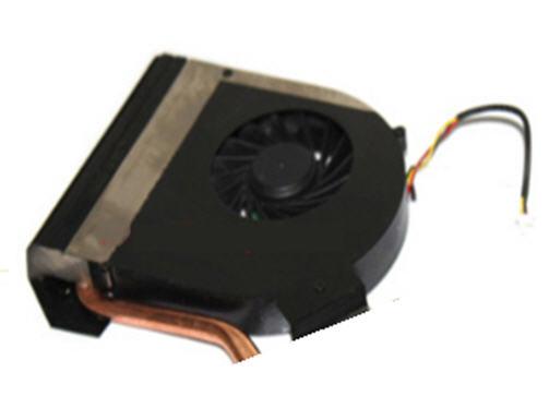 Fan-Quạt Tản Nhiệt Cpu HP Nc6400 6710b 6910p Series