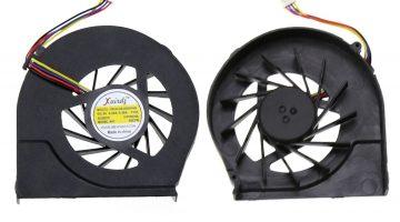 Fan-Quạt Tản Nhiệt Cpu HP Pavilion G4-2000 G6-2000 G7-2000 Series