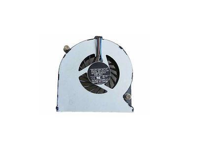 Fan-Quạt Tản Nhiệt Cpu HP Probook 4230s