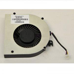 Fan-Quạt Tản Nhiệt Cpu HP Probook 4446