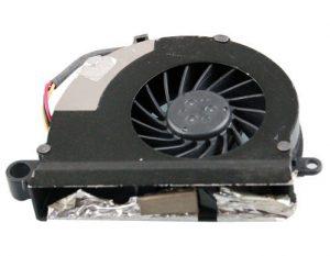 Fan-Quạt Tản Nhiệt Cpu HP Probook 4520s 4525S 4720s Series