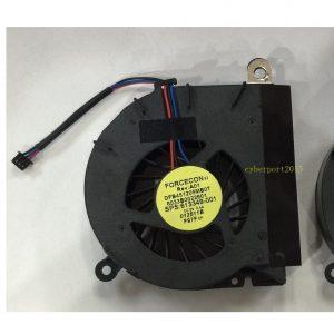 Fan-Quạt Tản Nhiệt Cpu HP Probook 6440b 6445b 6450b Series