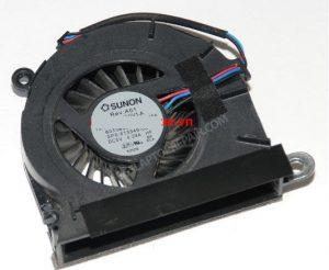 Fan-Quạt Tản Nhiệt Cpu HP Probook 6540b 6545b 6550b Series