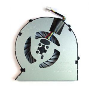Fan-Quạt Tản Nhiệt Cpu HP Probook G0 455 G1