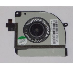 Fan-Quạt Tản Nhiệt Cpu HP Split 13 13-M010dx