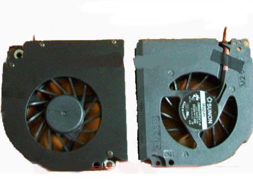 Fan-Quạt Tản Nhiệt Cpu HP Zv5000 R3000