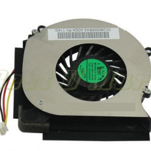 Fan-Quạt Tản Nhiệt Cpu HP business H500 H510 H520 H530