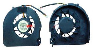 Fan-Quạt Tản Nhiệt Cpu HP business Nc4000 Nc4100 Series