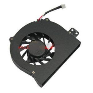 Fan-Quạt Tản Nhiệt Cpu HP business Nc4200 Nc4400 Tc4200 Tc4400 Series