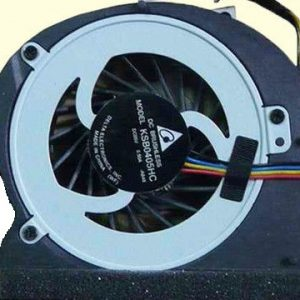 Fan-Quạt Tản Nhiệt Cpu IBM Lenovo Ideapad Z360 Z360a G360 Series