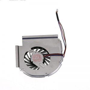 Fan-Quạt Tản Nhiệt Cpu IBM Lenovo Thinkpad T60 T61 T61p R61 W500 T500 T400