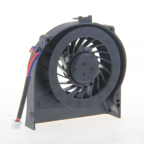 Fan-Quạt Tản Nhiệt Cpu IBM Lenovo Thinkpad X200 X200i X200s X200t X201 X201i