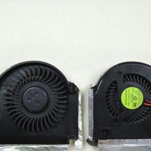 Fan-Quạt Tản Nhiệt Cpu IBM Lenovo X220 X220i ...