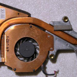 Fan-Quạt Tản Nhiệt Cpu IBM R50