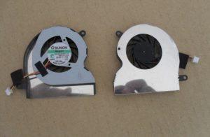 Fan-Quạt Tản Nhiệt Cpu IBM R60 R61 R61i