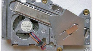 Fan-Quạt Tản Nhiệt Cpu IBM T21 T23