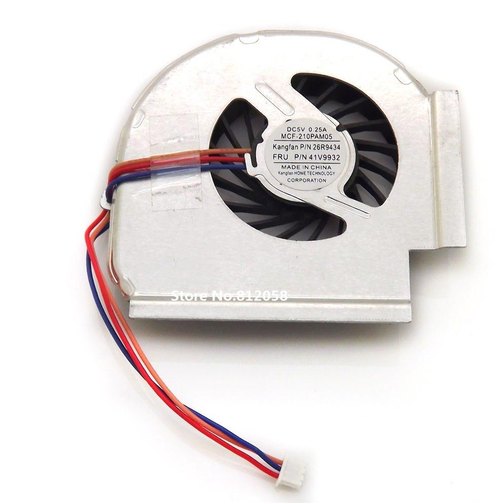 Fan-Quạt Tản Nhiệt Cpu IBM T400s