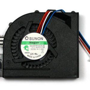 Fan-Quạt Tản Nhiệt Cpu IBM Thinkpad E420 E520 E425 E525