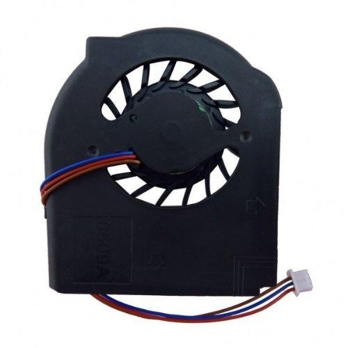 Fan-Quạt Tản Nhiệt Cpu IBM Thinkpad T400 T410 T410i T410s T510 W510