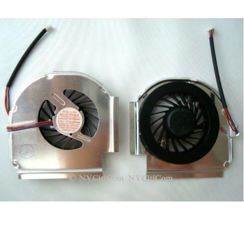 Fan-Quạt Tản Nhiệt Cpu IBM Thinkpad T61p T400