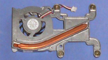 Fan-Quạt Tản Nhiệt Cpu IBM X40