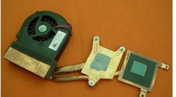 Fan-Quạt Tản Nhiệt Cpu IBM X60