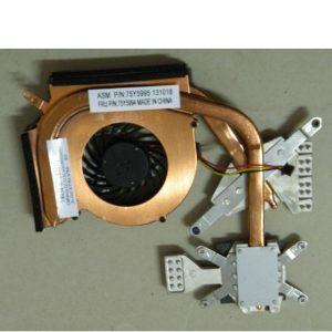 Fan-Quạt Tản Nhiệt Cpu Lenovo E40 EDGE 14