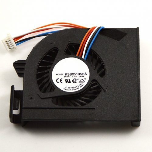Fan-Quạt Tản Nhiệt Cpu Lenovo E420 E520 E425 E525