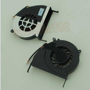 Fan-Quạt Tản Nhiệt Cpu Lenovo E43 E43l E43a E43g K43 K43a