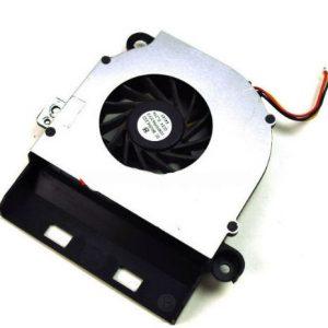 Fan-Quạt Tản Nhiệt Cpu Lenovo G400 G410