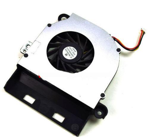 Fan-Quạt Tản Nhiệt Cpu Lenovo G430 Y430 G530 Y530