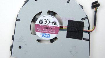 Fan-Quạt Tản Nhiệt Cpu Lenovo IBM Thinkpad S3-S431 S431 S3-S440